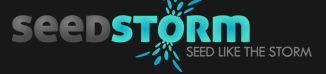 Seedstorm Seedbox review
