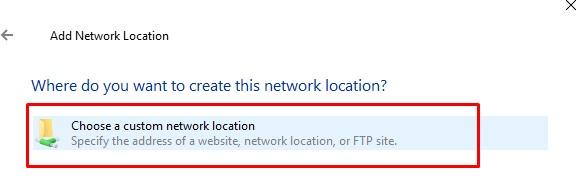 network-location-choose-a-custom-network-location