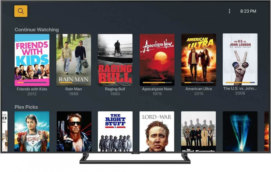 What is Plex?: The Complete 2021 Guide to Plex and Seedboxes